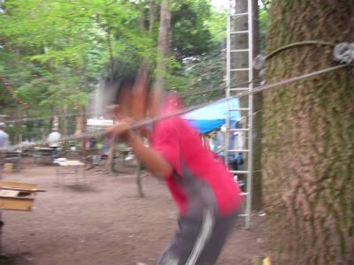 2010/10/23〜24丹波ごちゃまぜ自然体験〜秋〜2回目 44