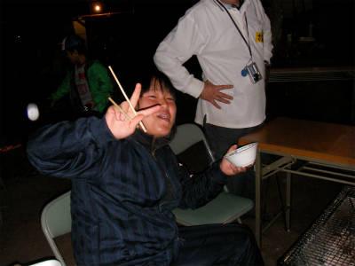 2010/10/23〜24丹波ごちゃまぜ自然体験〜秋〜2回目 61