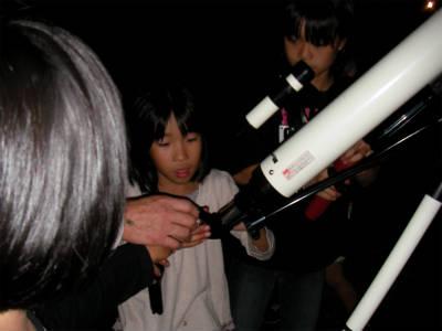 2010/10/23〜24丹波ごちゃまぜ自然体験〜秋〜2回目 68